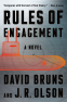 Cover Image: Rules of Engagement