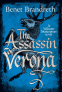 Cover Image: The Assassin of Verona