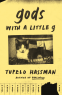 Cover Image: gods with a little g