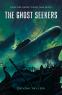 Cover Image: The Ghost Seekers