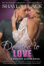 Cover Image: Devoted to Love