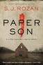 Cover Image: Paper Son