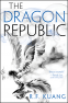 Cover Image: The Dragon Republic