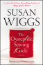 Cover Image: The Oysterville Sewing Circle