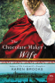 Cover Image: The Chocolate Maker's Wife
