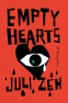 Cover Image: Empty Hearts