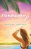 Cover Image: Runaways