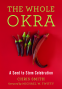Cover Image: The Whole Okra