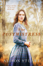 Cover Image: The Postmistress