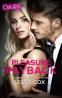 Cover Image: Pleasure Payback