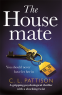 Cover Image: The Housemate