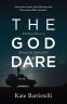 Cover Image: The God Dare
