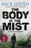 Cover Image: The Body in the Mist