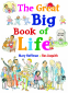 Cover Image: The Great Big Book of Life
