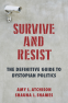 Cover Image: Survive and Resist