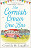 Cover Image: The Cornish Cream Tea Bus