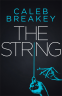 Cover Image: The String