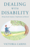 Cover Image: Dealing with Disability