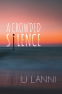 Cover Image: A Crowded Silence