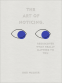 Cover Image: The Art of Noticing
