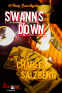 Cover Image: Swann's Down