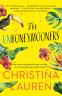 Cover Image: The Unhoneymooners