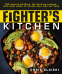 Cover Image: The Fighter's Kitchen