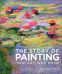 Cover Image: The Story of Painting