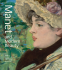 Cover Image: Manet and Modern Beauty