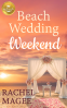 Cover Image: Beach Wedding Weekend