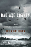 Cover Image: Bad Axe County