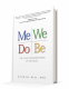Cover Image: Me We Do Be