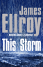 Cover Image: This Storm