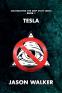 Cover Image: Tesla