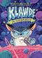 Cover Image: Klawde: Evil Alien Warlord Cat #1