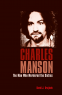 Cover Image: Charles Manson