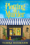Cover Image: Plotting for Murder