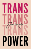 Cover Image: Trans Power
