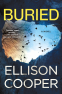 Cover Image: Buried