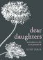 Cover Image: Dear Daughters