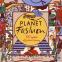 Cover Image: Planet Fashion