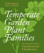 Cover Image: Temperate Garden Plant Families