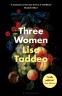 Cover Image: Three Women