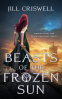 Cover Image: Beasts of the Frozen Sun