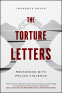 Cover Image: The Torture Letters