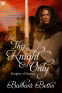 Cover Image: For This Knight Only