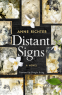 Cover Image: Distant Signs
