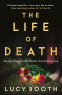 Cover Image: The Life of Death