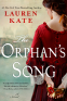 Cover Image: The Orphan's Song