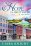 Cover Image: Hope in Sweetwater County